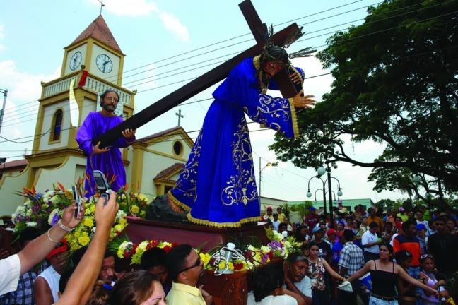 NazarenodeAchaguas