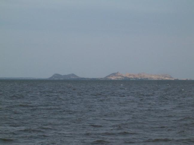 Toas (Almirante Padilla)