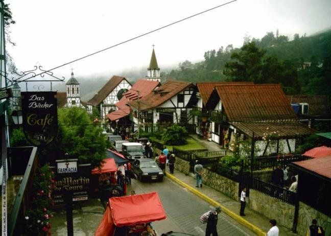 Colonia_Tovar