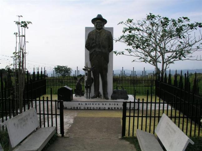Isnotú, estado Trujillo