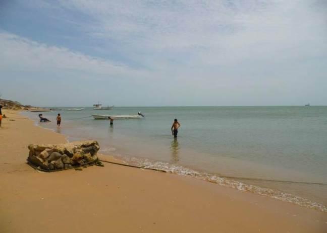 playa-de-amuay