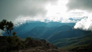 El pico Duarte es el punto más elevado del Caribe con 3098 metros de altura. Es ideal para las excursiones.