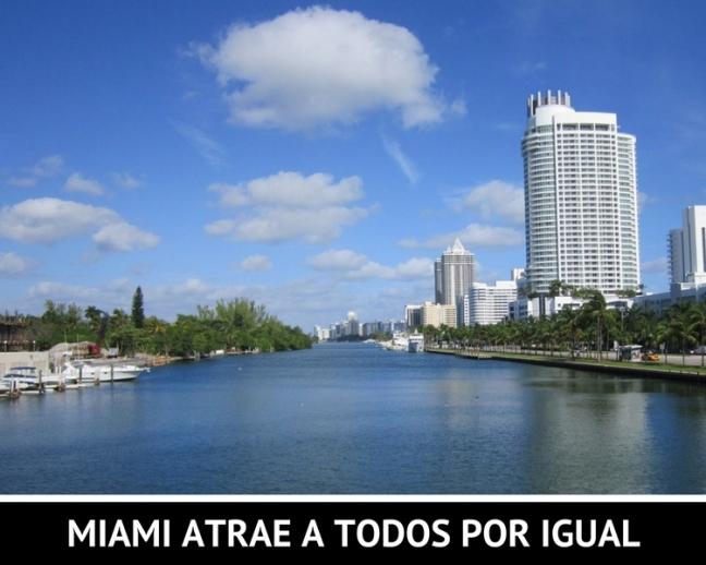MiamiL