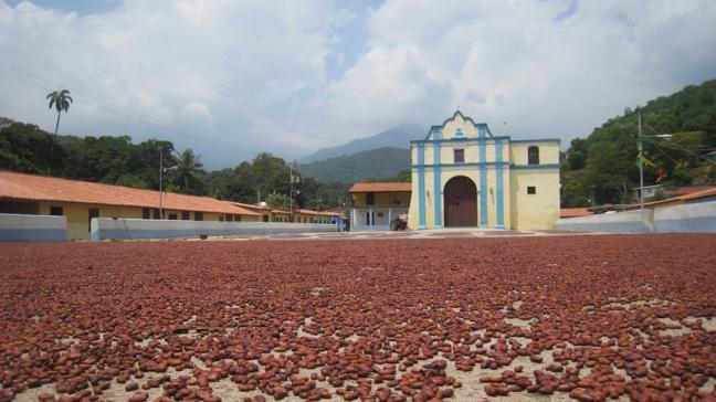 iglesia-de-chuao