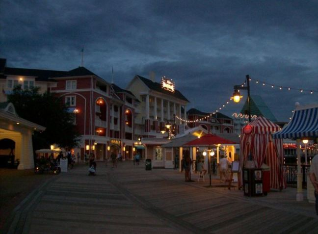 disney-s-boardwalk